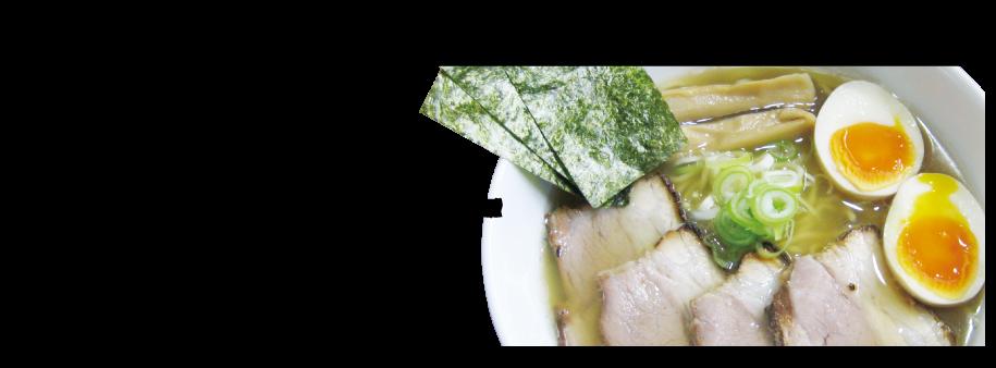 ろたすHPTOP2015-crop