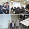 3/26 高校生キャリアアップセミナー開催