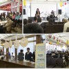 3/26 沼津ハイスクールフェスティバル2015in雄大フェスタにぎわい広場開催